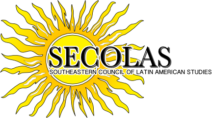 Southeastern Council on Latin American Studies