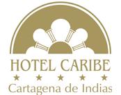 Hotel Caribe Cartagena de Indias Logo